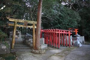 内海八幡神社7