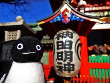 20131221-神田明神 (15)-加工