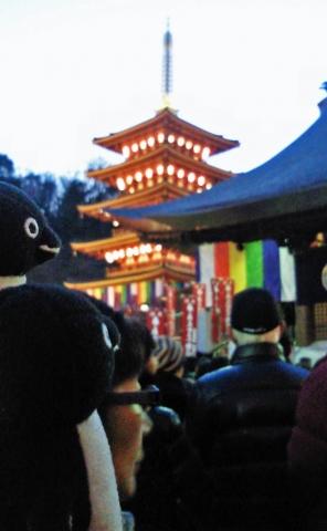 20140101-高幡不動尊 (8)-加工