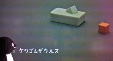 20140102-ピタゴラスイッチ (31)-加工
