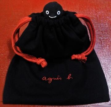 20140102-イノダとagnes b (1)-加工