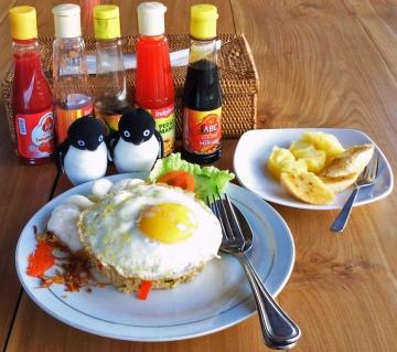 20131228-昼食 (4)-加工