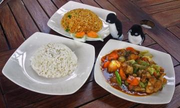 20131229-昼食 (2)-加工