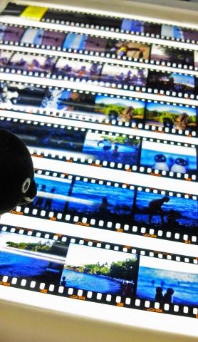 20140107-バリ旅行陸上写真-加工