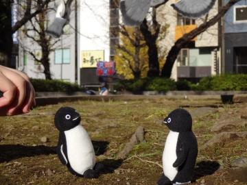 20131221-お茶の水公園 (20)-加工