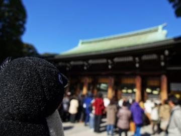 20140111-明治神宮 (6)-加工