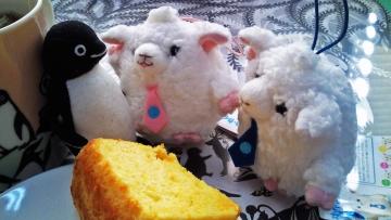 20140114-ゆずケーキ (4)-加工