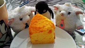 20140114-ゆずケーキ (6)-加工