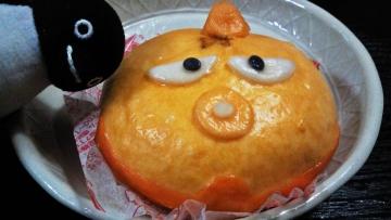 20140121-キン肉マン肉まん (2)-加工