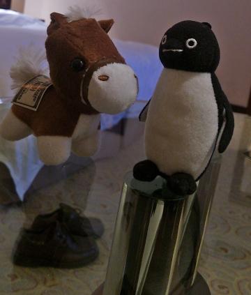 20140121-武尊さんペンギン-加工