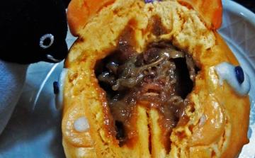 20140121-キン肉マン肉まん (1)-加工
