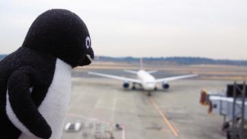 20140125-成田空港 (3)-加工