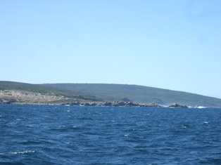 the tip of the cape2