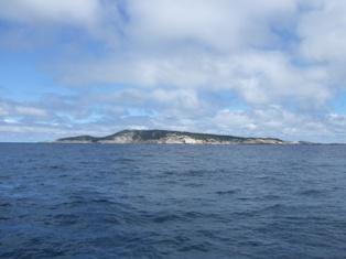 eclipss island