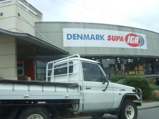 denmark town3