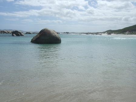 natural rock pool2