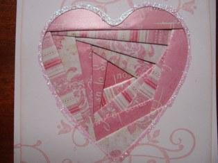 iris folding card2