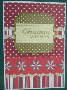 christmaswishes card2