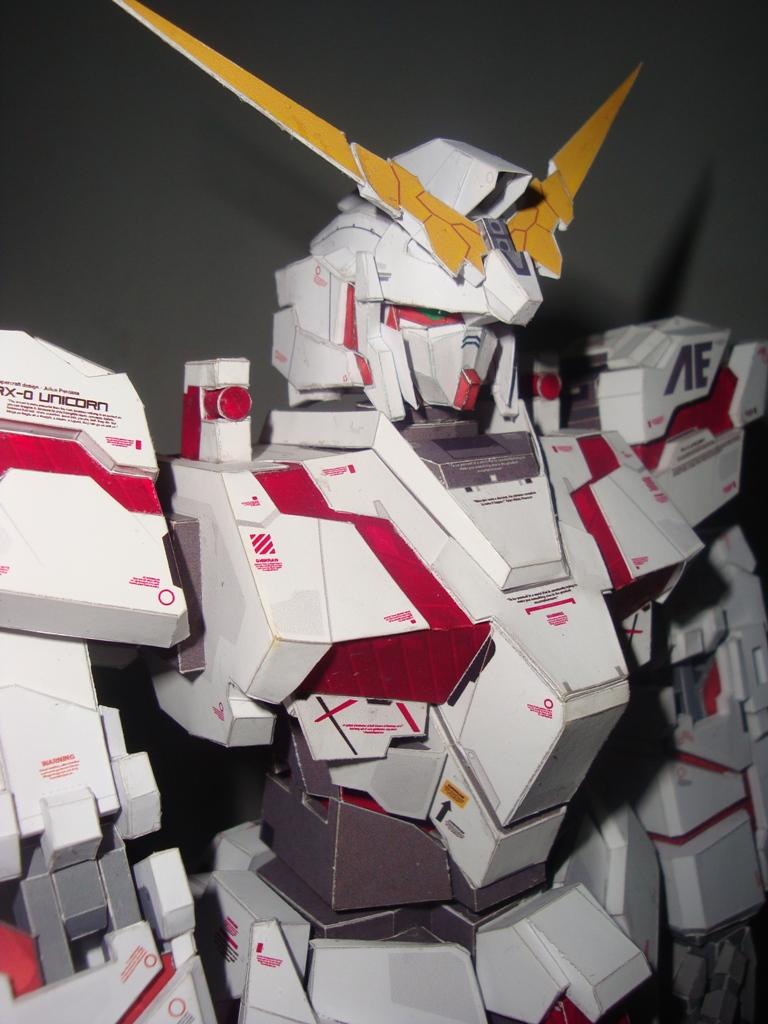 Gundam_UC