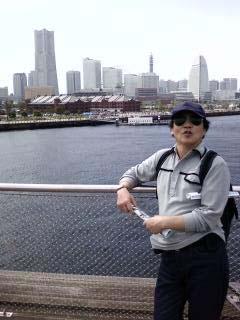 オクレさん20026月