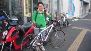 2010_0712みーちゃんraito