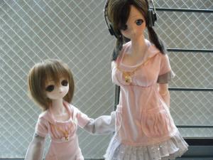 DSCF6747_convert_20100621123055.jpg