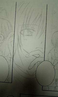 moblog_12f746ea.jpg