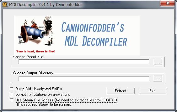 MDLdecompiler.jpg