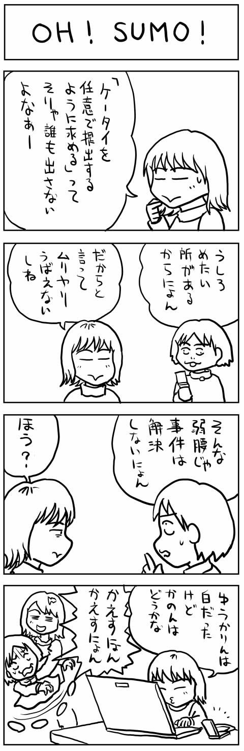 fc2-2011_0209-01.jpg