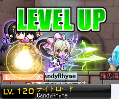 120Lv.png