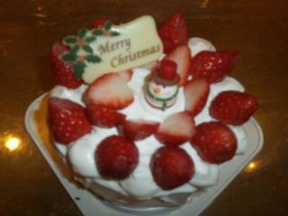 12月18日イタリア料理教室 009