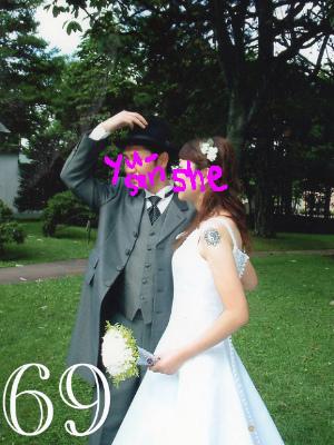 s結婚式020