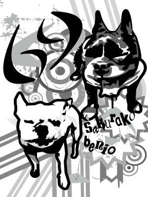 benio+sakurako_convert_20110424214026[1]