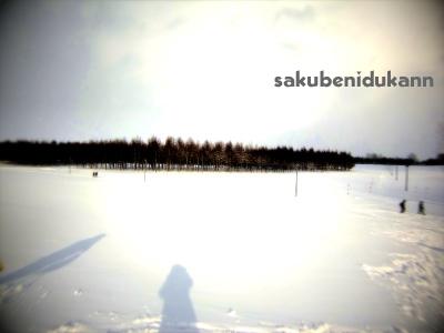 sv1のコピー