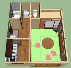 imagesCABK5ANC.jpg