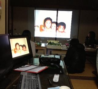 DVD_20130211110105.jpg
