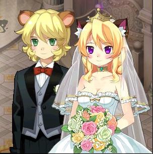 リオ結婚式2