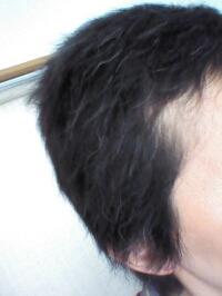 fc2_2014-01-13_14-41-44-985.jpg