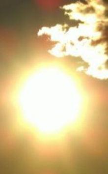 幸福の科学が困ることをひたすら書きこむブログ-月輝 γδpro初メールχ2 φ240.jpg