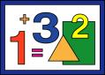 math.png