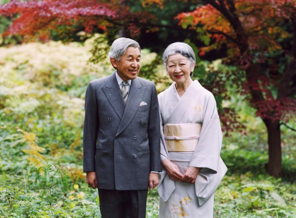 AkihitoMichiko1.jpg