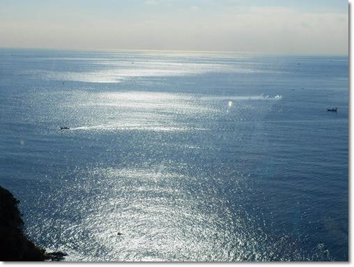 江ノ島15