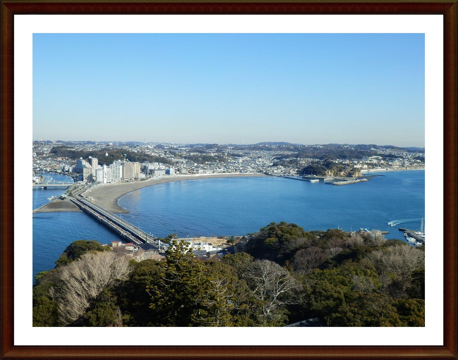 24江ノ島