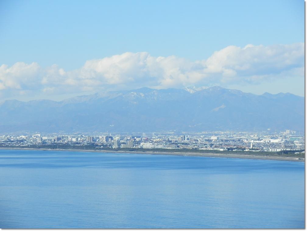 江ノ島29