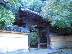秋篠寺-052