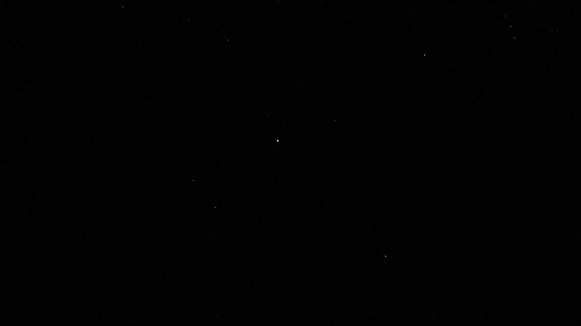 DSCN0031-25.jpg