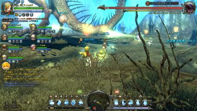 DN 2011-11-15 23-22-56 Tue
