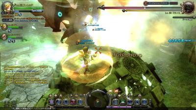 DN 2011-11-28 01-09-09 Mon