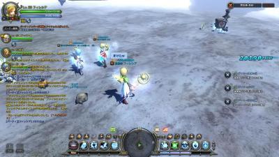 DN 2011-11-30 23-02-25 Wed