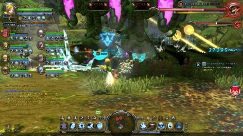 DN 2011-12-27 01-01-30 Tue